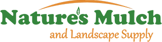 Nature's Mulch and Landscape Supply