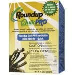 roundup_quickpro_packets