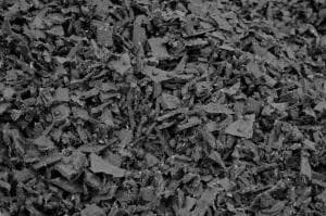 playground mulch and rubber mulch